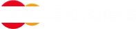Famous Kitchens Logo